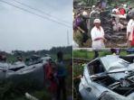 berita-video-kecelakaan-di-kepanjen-malang_20170219_183335.jpg