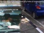 berita-video-pasangan-mesum-di-dekat-kantor-gubernur-riau_20170721_080636.jpg