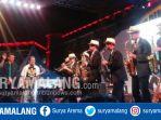 berita-wali-kota-eddy-rumpoko_20170729_220354.jpg