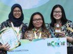 berkat-bioplastik-limbah-whey-tahu-mahasiswa-ftp-ub-menang-di-malaysia.jpg