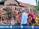 bersihkan-puing-bangunan-di-lamongan_20181025_112045.jpg