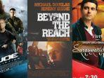 beyond-the-reach-dan-film-india-saraswati-chandra.jpg