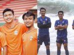 bhayangkara-fc-vs-arema-fc-liga-1-2020.jpg