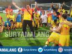 bhayangkara-fc_20171109_083727.jpg