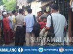 bhuni-alias-masiye-100-tewas-tercebut-sumur-di-desa-tanjung-kamal-kecamatan-mangaran-situbondo.jpg