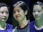 bidadari-turnamen-china-open-2017_20171119_140515.jpg
