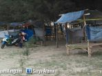 bilik-cinta-di-pantai-cemara-desa-sugihwaras-kecamatan-jenu-tuban_20181001_191431.jpg