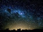 bintang-langit_20160806_113925.jpg