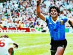 bintang-sepak-bola-argentina-diego-maradona_20170622_224352.jpg
