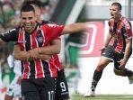 biodata-elias-alderete-pemain-pinjaman-asal-argentina-bakal-calon-striker-arema-fc-di-liga-1-2020.jpg