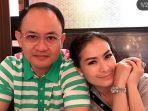 biodata-satrio-dewandono-pilot-garuda-indonesia-yang-angkut-harley-davidson-suami-iis-dahlia.jpg