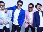biodata-seventeen-band-grup-musik-asal-jogja-yang-jadi-korban-tsunami-banten.jpg