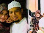 biodata-wahyuniati-al-waly-istri-pertama-ustaz-arifin-ilhamdimimpikan-di-kabah-sebelum-nikah.jpg