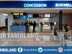 bioskop-kota-cinema-mall-kcm-pamekasan-akan-buka-kembali.jpg