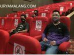 bioskop-motion-picture-mopic-cinemas-di-lumajang-kembali-beroperasi.jpg