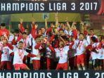 blitar-united-juara-liga-3-minggu-16122017_20171218_090811.jpg