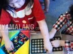 block-game-permainan-untuk-melatih-thingking-skill-dari-mind-fu.jpg