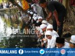 blumbang-macari_20170920_182546.jpg