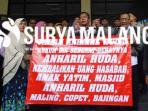bmt-kota-malang_20160204_201640.jpg