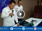 bnnp-jatim-brigjen-pol-bambang-budi-santoso_20180319_212031.jpg