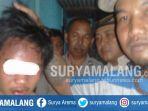 bocah-asal-dampit-nyuri-laptop-di-kota-malang_20180228_110045.jpg