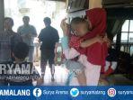 bocah-jember-yang-dikira-korban-penculikan-ternyata-ditemukan-di-rumah_20180304_143650.jpg