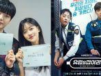 bocoran-drama-korea-terbaru-november-2019-sedang-tayang-di-bulan-oktober-beserta-sinopsisnya.jpg