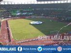 bonek-bonita-lagu-song-for-pride-persebaya-liga-1-stadion-gelora-bung-tomo-surabaya.jpg