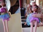 boneka-transgender-yang-picu-kontroversi-di-argentina_20180203_152221.jpg