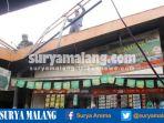 bongkar-pasar-merjosari_20170413_182051.jpg