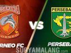 borneo-fc-vs-persebaya-surabaya-di-stadion-segiri-minggu-2362019-malam.jpg