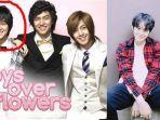 boy-before-flowers-kim-bum.jpg