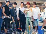 boy-group-populer-korea-selatan-bts-akan-tampil-saat-17-agustus-di-acara-tokopedia.jpg
