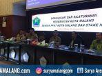 bp2d-para-notaris-dan-pejabat-pembuat-akta-tanah-ppat_20180226_194740.jpg