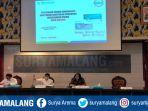 bpjs-kota-malang-forum-komunikasi-kemitraan.jpg