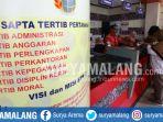 bpn-kota-malang_20171102_154048.jpg