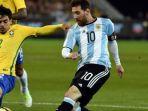 brasil-vs-argentina_20170609_221329.jpg