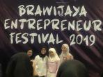 brawijaya-entrepreneur-festival-bef-di-gedung-samantha-krida-ub.jpg