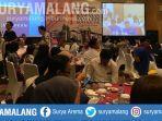 broker-gathering-new-project-kawasan-new-city-kota-malang-senin-2122019.jpg