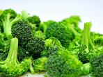 brokoli-ilustrasi_20150421_165751.jpg