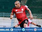 bruno-lopes-madura-united.jpg