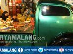 buka-puasa-di-custom-culture-c2c-cafe-resto-di-jalan-semeru-kota-malang_20180521_151829.jpg