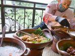 bukit-darmo-golf-bdg-surabaya-menghadirkan-beragam-kuliner-khas-nusantara-dari-enam-daerah.jpg