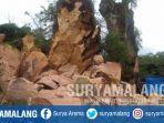 bukit-kapur-runtuh-di-desa-buduran-kecamatan-arosbaya-bangkalan.jpg