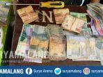 bukti-pencurian-uang-kotak-amal-di-masjid-ar-rohman-di-jalan-dinoyo-alun-alun-surabaya.jpg