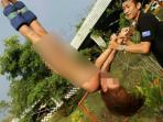 bungee-telanjang_20150519_204904.jpg