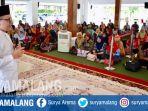 bupati-banyuwangi-soal-industri-40_20181108_160837.jpg
