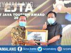 bupati-gresik-sambari-halim-radianto-penghargaan-east-java-tourism-award-2020.jpg