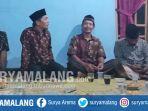 bupati-madiun-a-dawami-atau-kaji-mbing-dan-keluarga-alviani-hidayati-solikah-pramugari-lion-air_20181030_085019.jpg