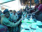 bupati-malang-sanusi-ingin-kopi-lanang-tirtoyudo-lebih-dikenal-di-indonesia.jpg
